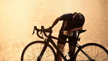 Vpliv izgube telesnih tekočin na zamogljivosti športnika